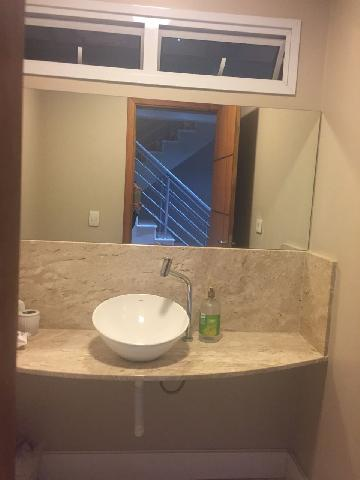 Comprar Casa / Sobrado em Osasco apenas R$ 680.000,00 - Foto 30