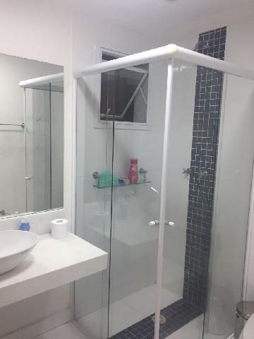 Comprar Casa / Sobrado em Osasco apenas R$ 680.000,00 - Foto 32