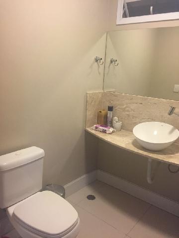 Comprar Casa / Sobrado em Osasco apenas R$ 680.000,00 - Foto 33