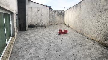 Comprar Casa / Sobrado em Osasco apenas R$ 680.000,00 - Foto 36