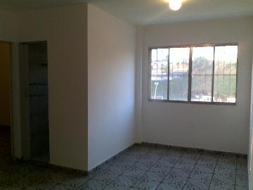 Comprar Apartamento / Padrão em Osasco apenas R$ 210.000,00 - Foto 1