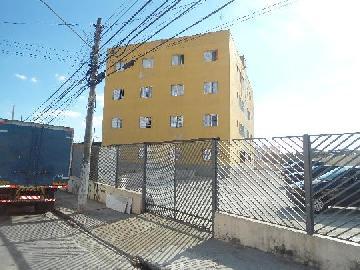 Comprar Apartamento / Padrão em Osasco apenas R$ 210.000,00 - Foto 9