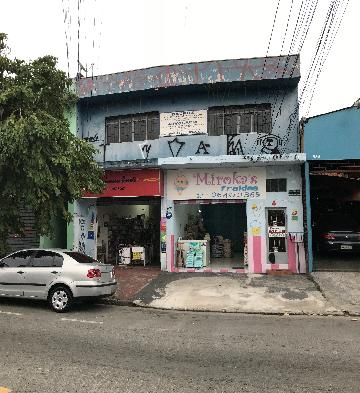 Comprar Comercial / Predio Comercial em Osasco. apenas R$ 700.000,00