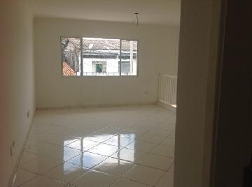 Casa / Sobrado em São Paulo , Comprar por R$470.000,00