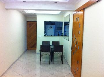 Apartamento / Padrão em Osasco , Comprar por R$295.000,00