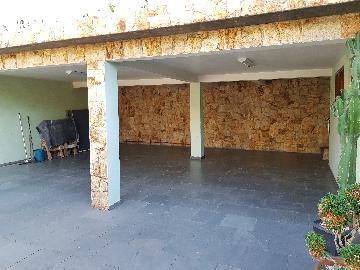 Alugar Casa / Assobradada em Osasco apenas R$ 3.200,00 - Foto 25