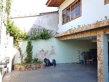 Alugar Casa / Assobradada em Osasco apenas R$ 3.200,00 - Foto 26