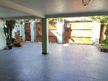 Alugar Casa / Assobradada em Osasco apenas R$ 3.200,00 - Foto 23