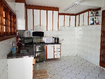 Alugar Casa / Assobradada em Osasco apenas R$ 3.200,00 - Foto 4