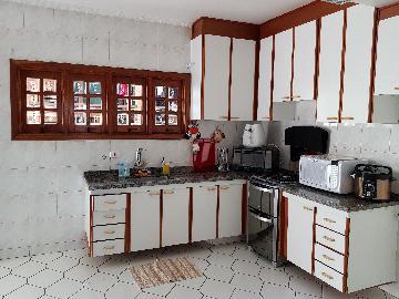 Alugar Casa / Assobradada em Osasco apenas R$ 3.200,00 - Foto 5