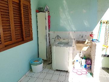 Alugar Casa / Assobradada em Osasco apenas R$ 3.200,00 - Foto 14