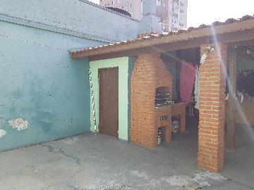 Alugar Casa / Assobradada em Osasco apenas R$ 3.200,00 - Foto 18