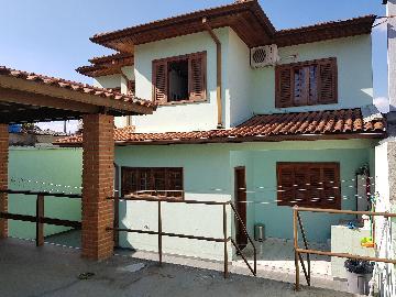 Alugar Casa / Assobradada em Osasco apenas R$ 3.200,00 - Foto 6