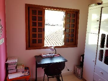 Alugar Casa / Assobradada em Osasco apenas R$ 3.200,00 - Foto 11
