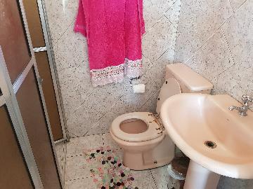 Alugar Casa / Assobradada em Osasco apenas R$ 3.200,00 - Foto 12