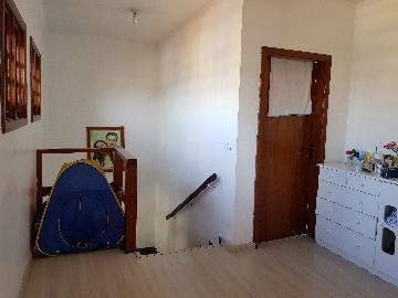 Alugar Casa / Assobradada em Osasco apenas R$ 3.200,00 - Foto 17