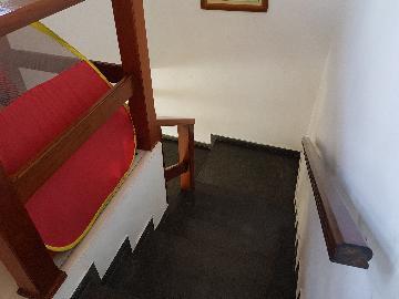 Alugar Casa / Assobradada em Osasco apenas R$ 3.200,00 - Foto 19