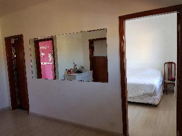 Alugar Casa / Assobradada em Osasco apenas R$ 3.200,00 - Foto 20