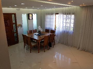 Alugar Casa / Assobradada em Osasco apenas R$ 3.200,00 - Foto 7