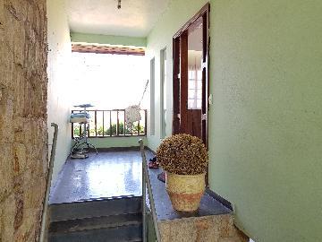 Alugar Casa / Assobradada em Osasco apenas R$ 3.200,00 - Foto 24