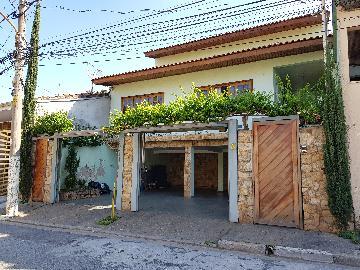 Alugar Casa / Assobradada em Osasco apenas R$ 3.200,00 - Foto 30