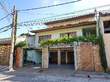 Alugar Casa / Assobradada em Osasco. apenas R$ 3.200,00