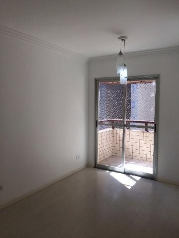 Alugar Apartamento / Padrão em Osasco. apenas R$ 280.000,00