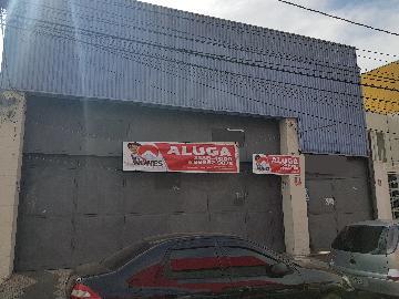 Comercial / Galpão em Osasco Alugar por R$6.000,00