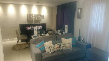 Jandira Vila Ercilia Apartamento Venda R$400.000,00 Condominio R$380,00 2 Dormitorios 2 Vagas Area construida 87.00m2