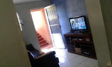 Comprar Apartamento / Apartamento em Carapicuíba apenas R$ 150.000,00 - Foto 1