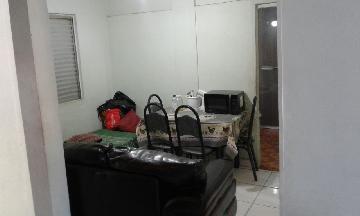 Comprar Apartamento / Apartamento em Carapicuíba apenas R$ 150.000,00 - Foto 3