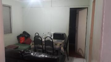 Comprar Apartamento / Apartamento em Carapicuíba apenas R$ 150.000,00 - Foto 4