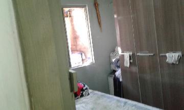 Comprar Apartamento / Apartamento em Carapicuíba apenas R$ 150.000,00 - Foto 8