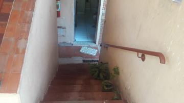 Comprar Apartamento / Apartamento em Carapicuíba apenas R$ 150.000,00 - Foto 15