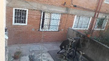 Comprar Apartamento / Apartamento em Carapicuíba apenas R$ 150.000,00 - Foto 16