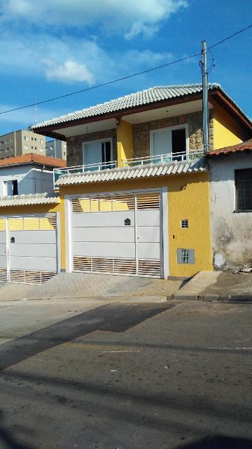 Alugar Casa / Sobrado em Osasco. apenas R$ 650.000,00