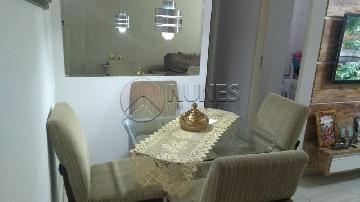 Comprar Apartamento / Padrão em Osasco. apenas R$ 330.000,00