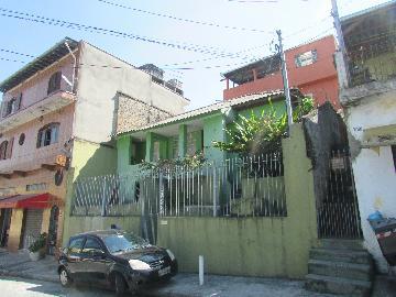 Alugar Casa / Sobrado em Osasco. apenas R$ 1.150,00