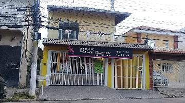 Alugar Casa / Assobradada em Osasco. apenas R$ 2.000,00