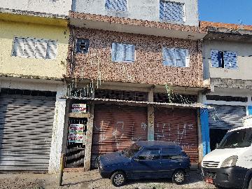 Alugar Casa / Sobrado em Osasco. apenas R$ 800,00