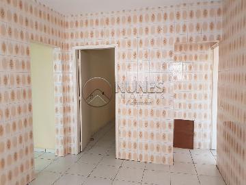 Comprar Casa / Imovel para Renda em Osasco apenas R$ 300.000,00 - Foto 2