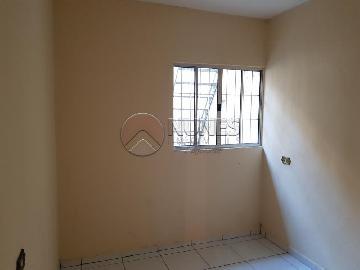 Comprar Casa / Imovel para Renda em Osasco apenas R$ 300.000,00 - Foto 4