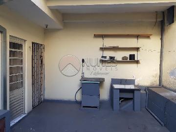 Comprar Casa / Imovel para Renda em Osasco apenas R$ 300.000,00 - Foto 11