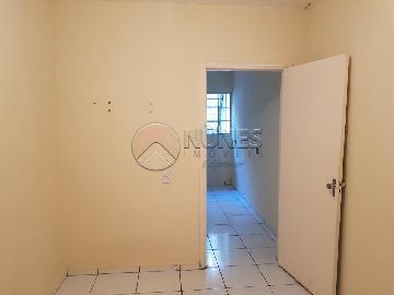 Comprar Casa / Imovel para Renda em Osasco apenas R$ 300.000,00 - Foto 7
