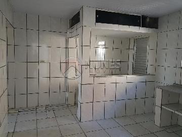 Comprar Casa / Imovel para Renda em Osasco apenas R$ 300.000,00 - Foto 15