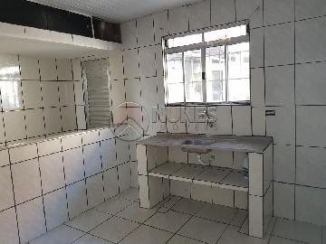 Comprar Casa / Imovel para Renda em Osasco apenas R$ 300.000,00 - Foto 16