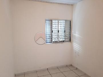 Comprar Casa / Imovel para Renda em Osasco apenas R$ 300.000,00 - Foto 18