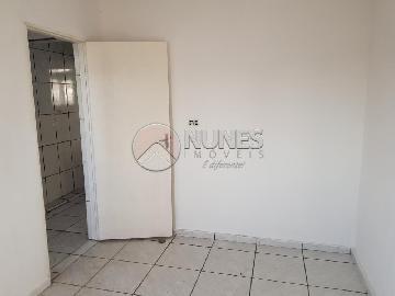 Comprar Casa / Imovel para Renda em Osasco apenas R$ 300.000,00 - Foto 19