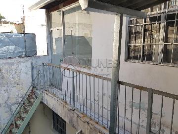 Comprar Casa / Imovel para Renda em Osasco apenas R$ 300.000,00 - Foto 25