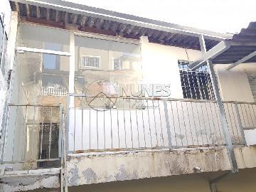 Comprar Casa / Imovel para Renda em Osasco apenas R$ 300.000,00 - Foto 26